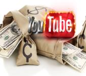 ппродвижение канала youtube